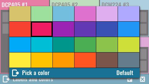 bb3_man_labels_colors2.jpg