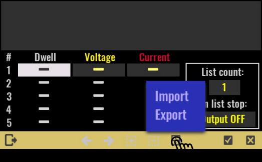 bb3_man_list_import.png