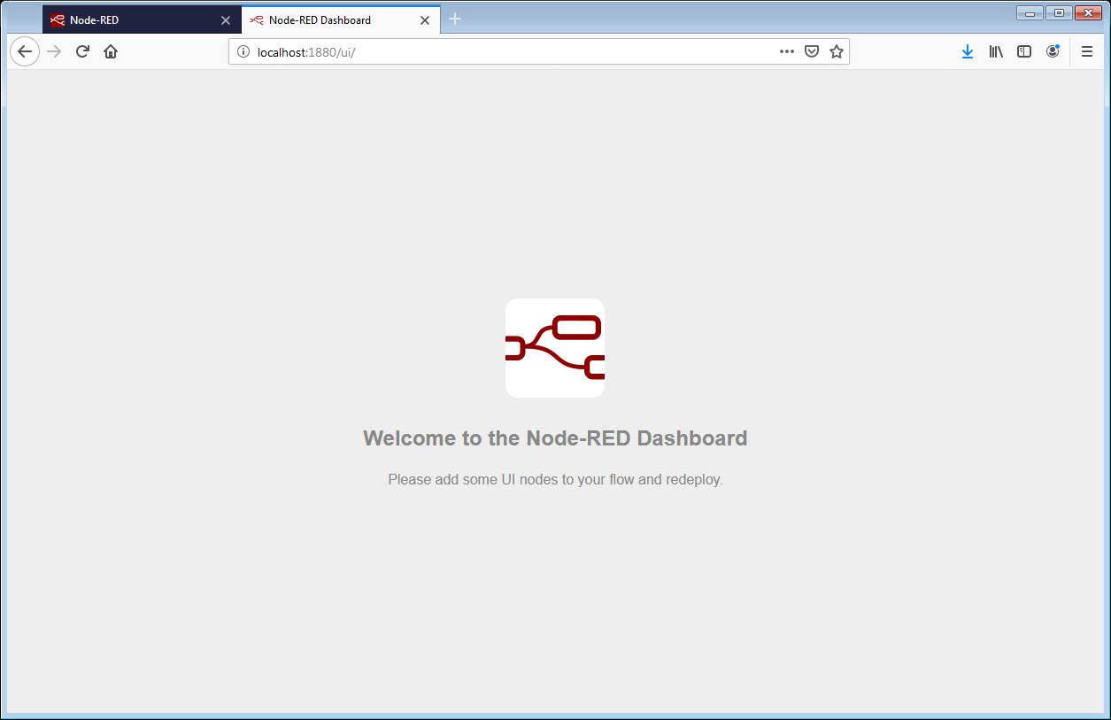 bb3_man_node-red_dashboard.png