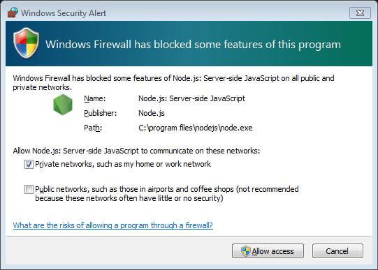 bb3_man_node-red_firewall.png
