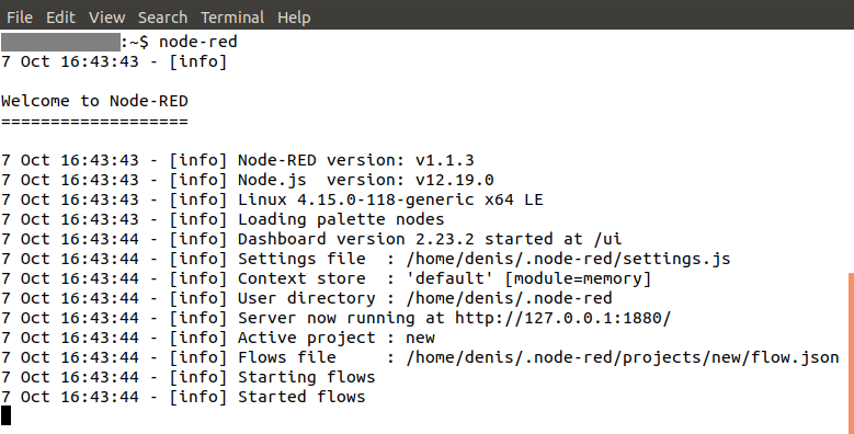 bb3_man_node-red_started.png