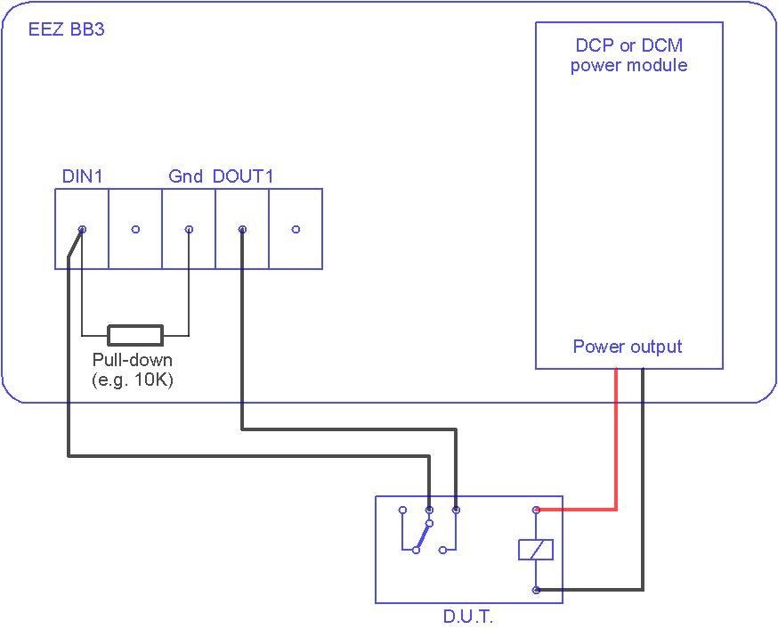 bb3_man_node-red_wiring_diagram.png