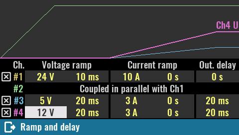 bb3_man_ramp_parallel.jpg
