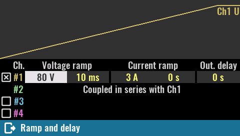 bb3_man_ramp_series.jpg