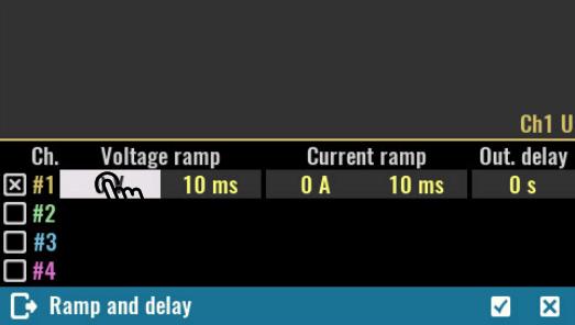 bb3_man_ramp_setting3.jpg