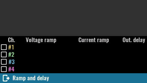 bb3_man_ramp_settings.jpg
