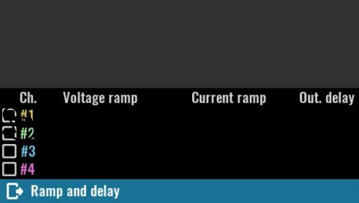 bb3_man_ramp_settings2.jpg
