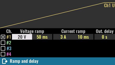 bb3_man_ramp_settings4.jpg