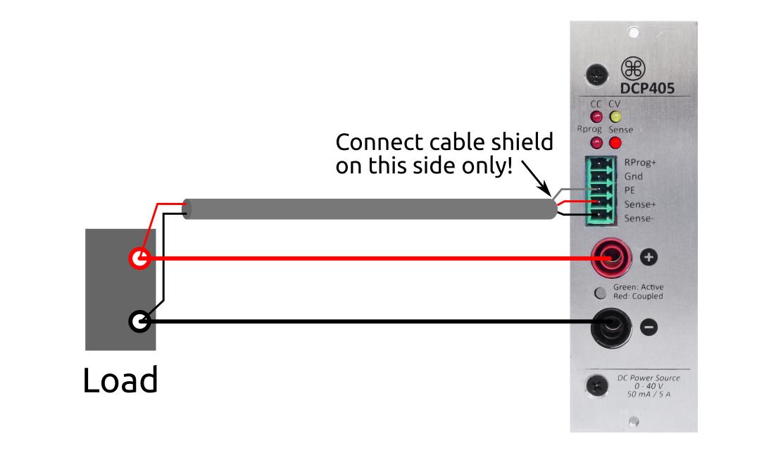 bb3_man_remote_sensing_wiring.png