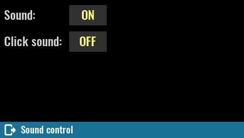 bb3_man_sound_settings.jpg