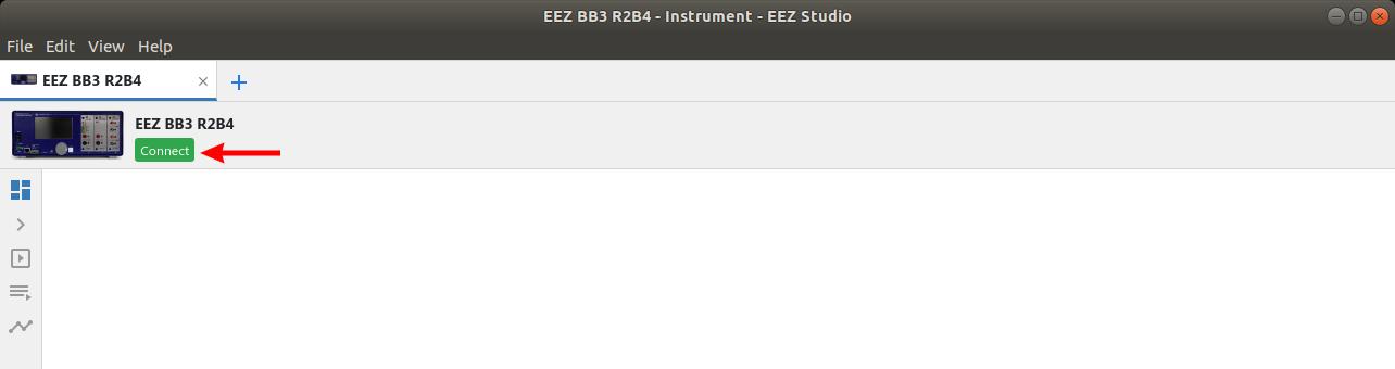 bb3_man_studio_inst2.png