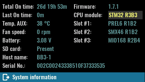 bb3_man_system_info.jpg