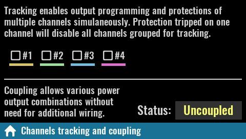 bb3_man_tracking.jpg