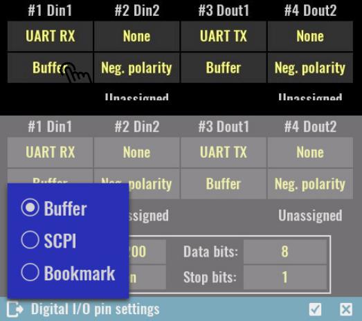 bb3_man_uart_mode.png