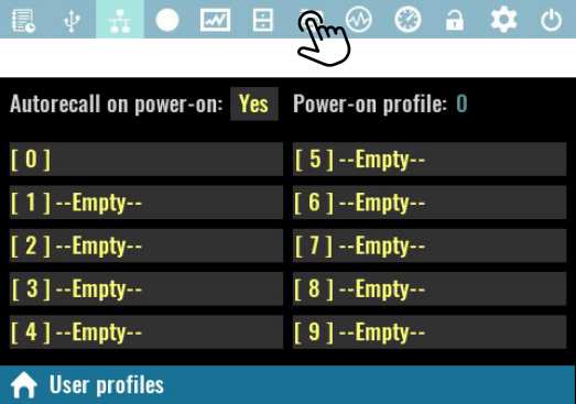 bb3_man_user_profiles.png