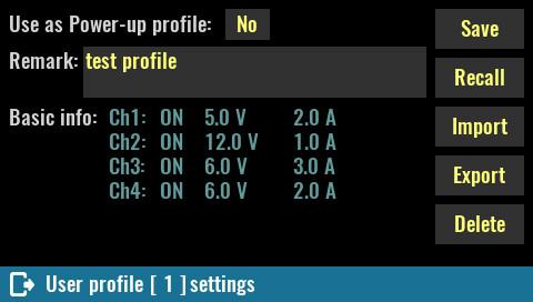 bb3_man_user_profiles4.jpg
