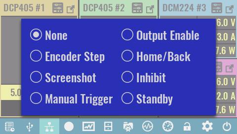 bb3_man_user_sw_menu.jpg
