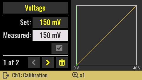 bb3_man_voltage_cal1.jpg