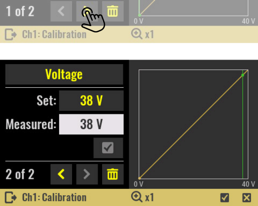bb3_man_voltage_cal2.png