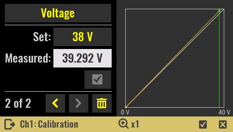 bb3_man_voltage_cal3.jpg