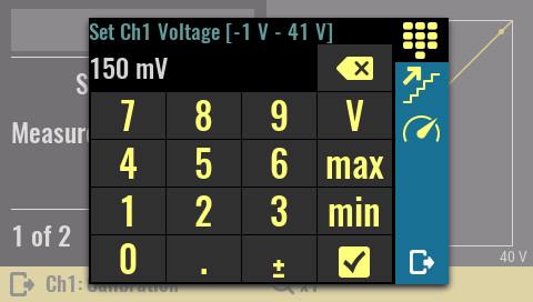 bb3_man_voltage_cal_set.jpg