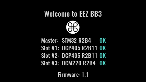 bb3_man_welcome.png
