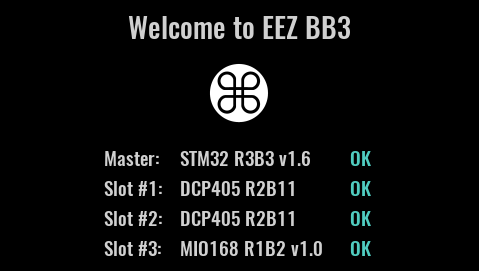 bb3_man_welcome1.6.png