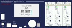 bb3_scpi_ref_intro_simulator.png