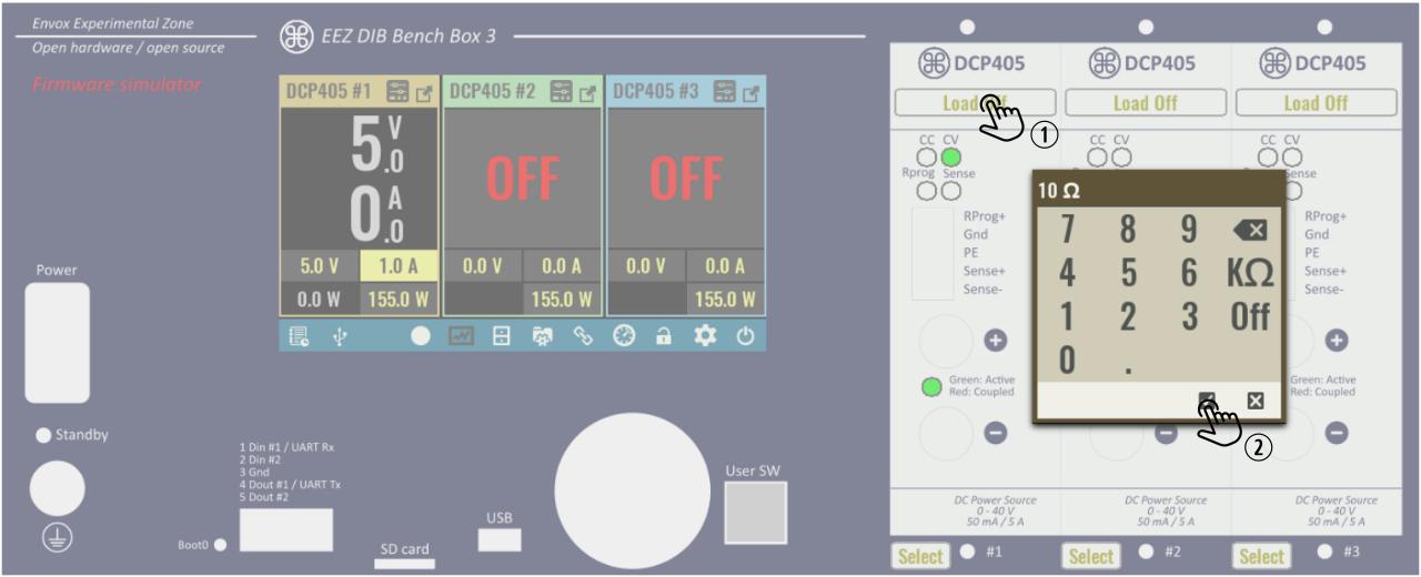 bb3_simulator_load_set.png