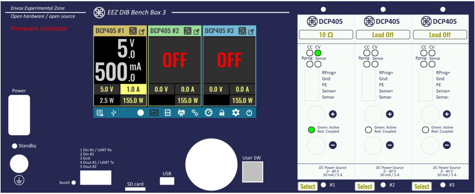 bb3_simulator_load_test.png