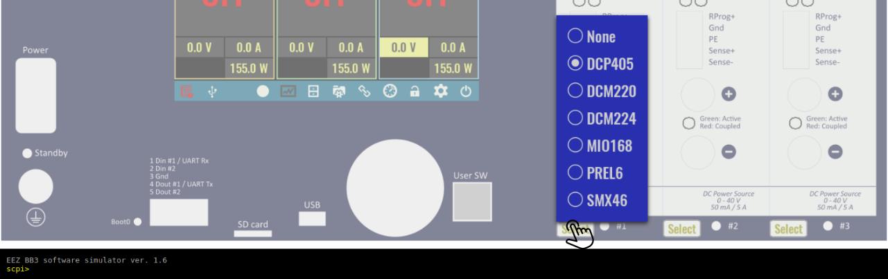 bb3_simulator_module_selection.png