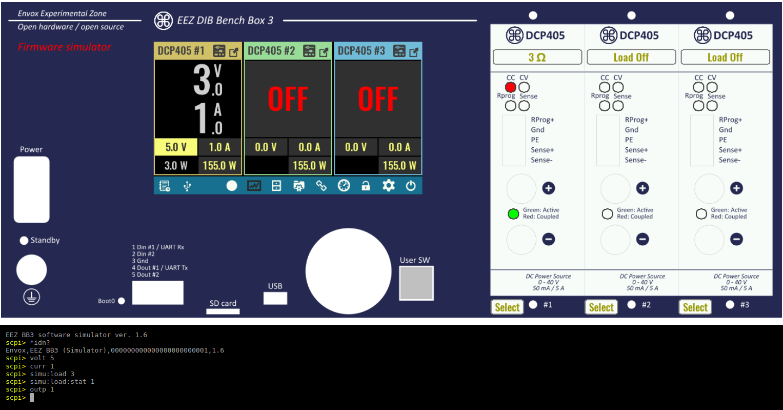 bb3_simulator_scpi_console.png
