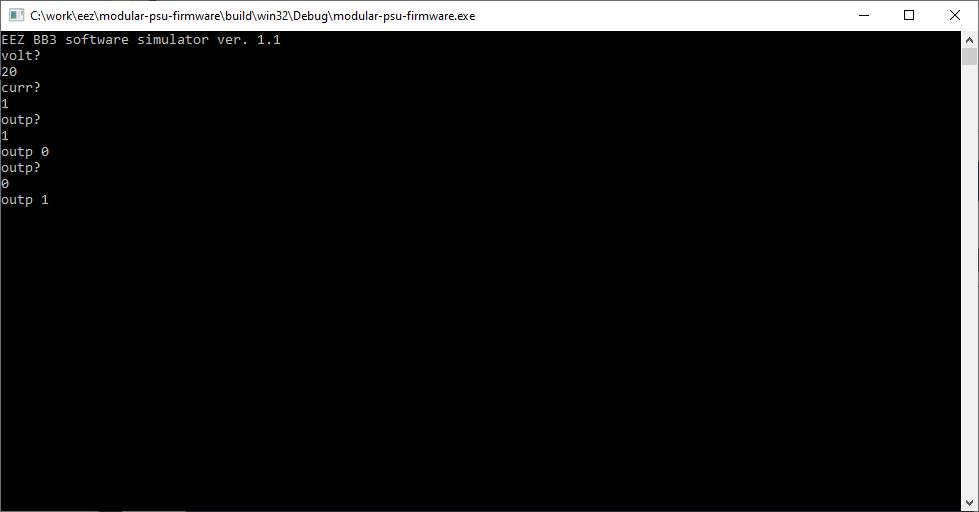 bb3_simulator_term.png