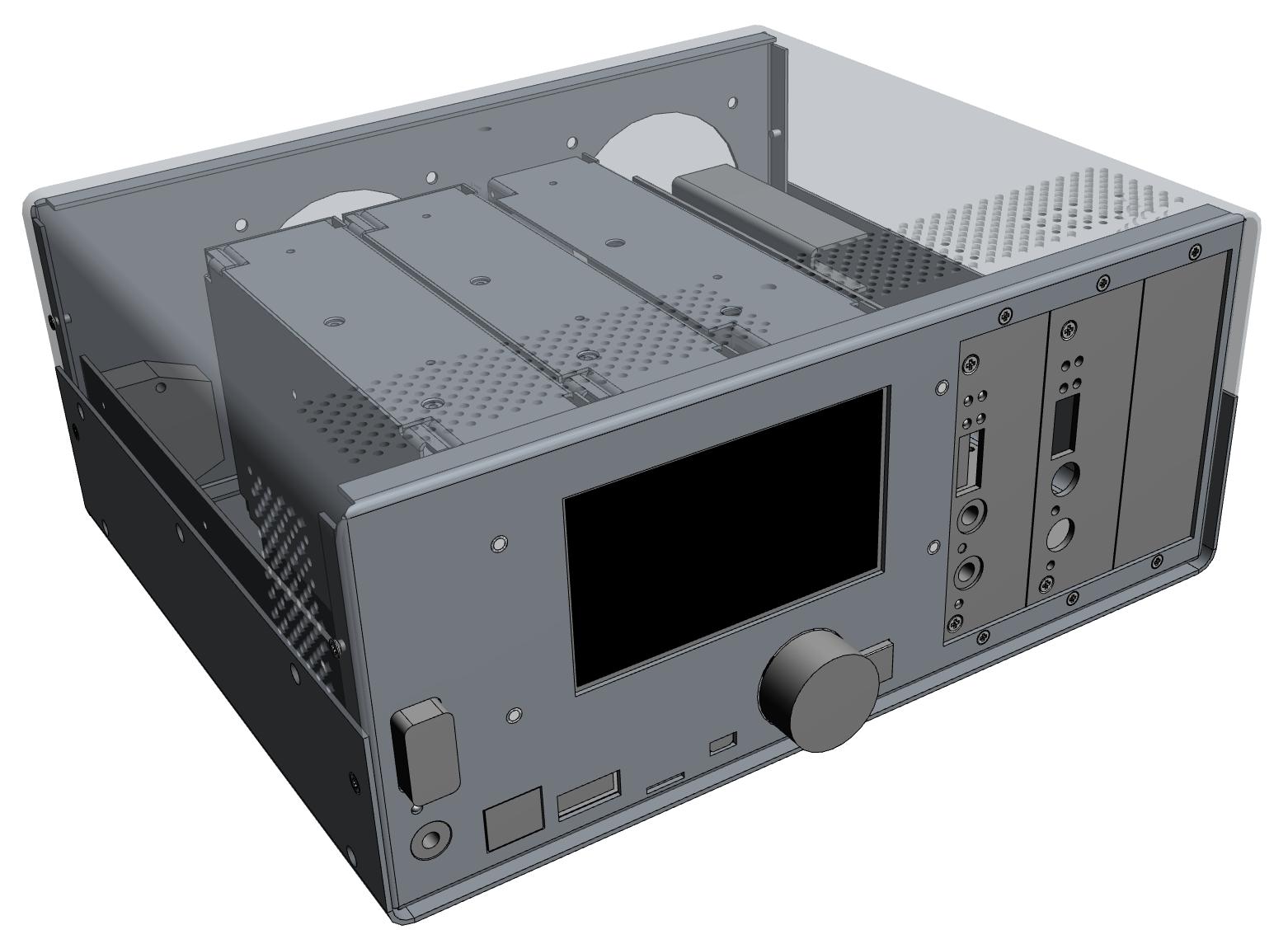 bench_box_3D_model.png