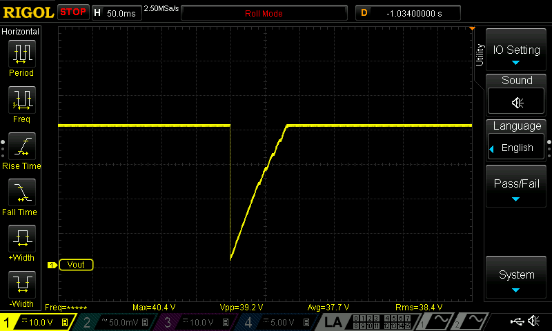 capacitive_load_10mf.png