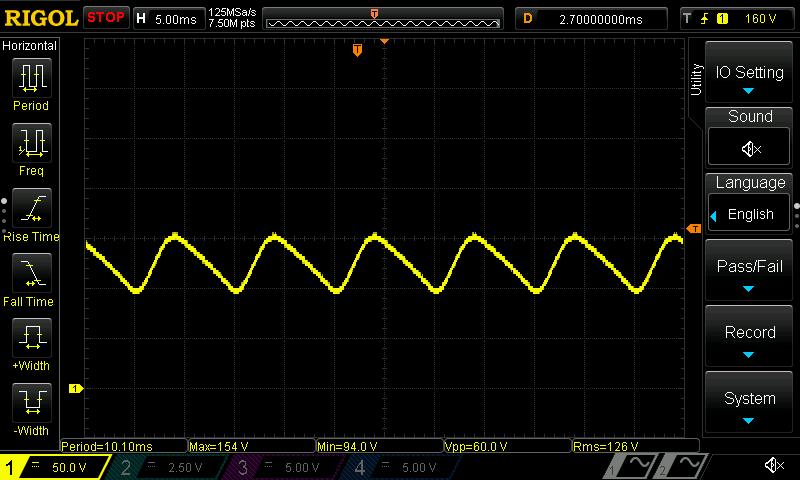 cbulk_ripple_115vac_max_power.png
