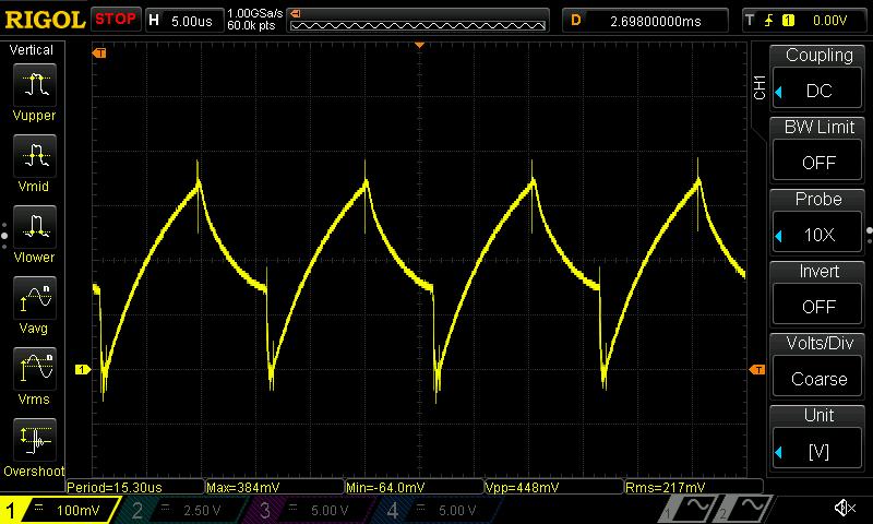 cs_input_115vac_max_power.png