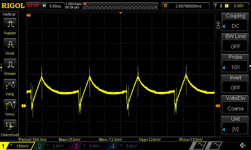 cs_input_230vac_max_power.png