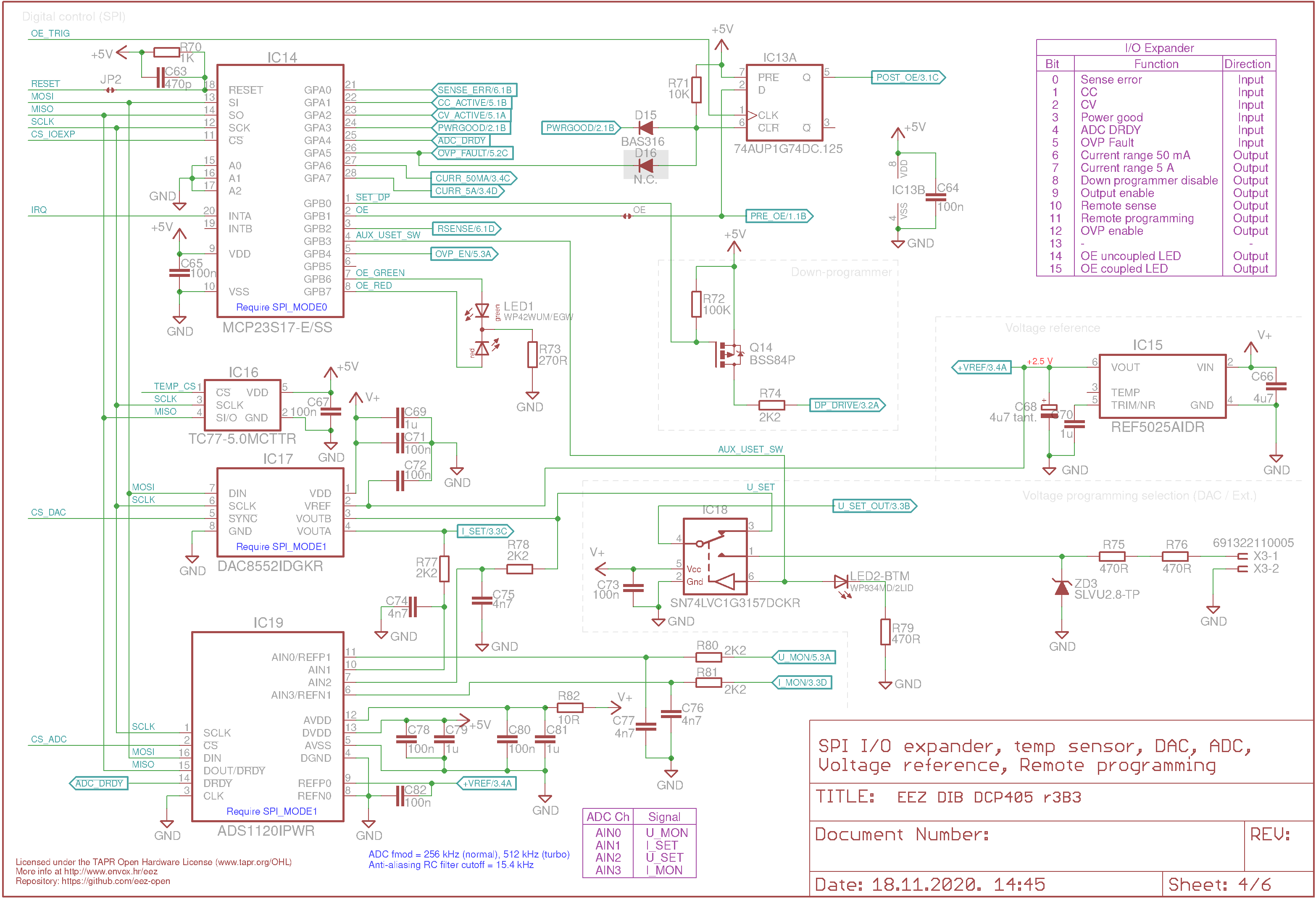 dcp405 r3b3 4of6.png