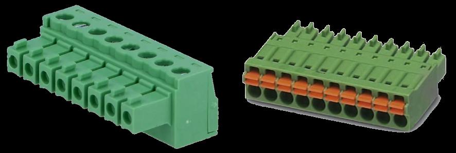 eez-bb3-terminal-blocks-types.png