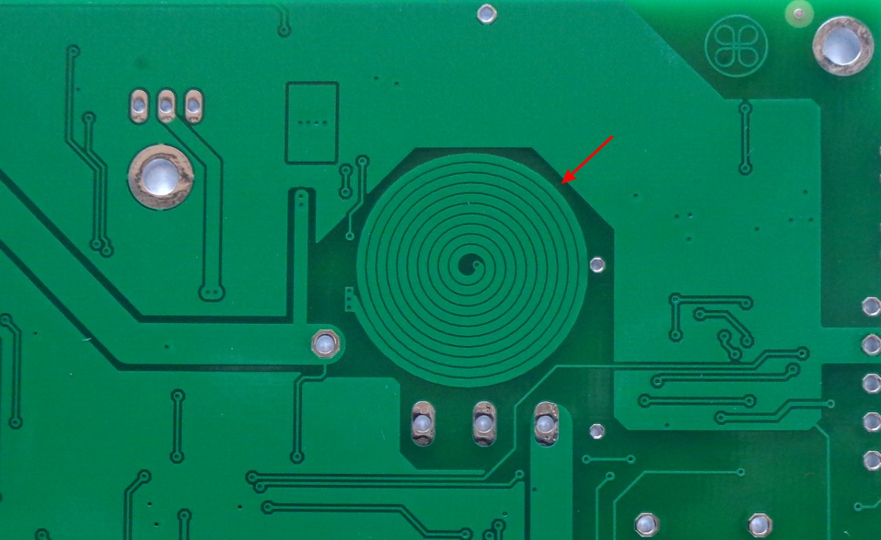 eez_dcp405_pcb_inductor.jpg