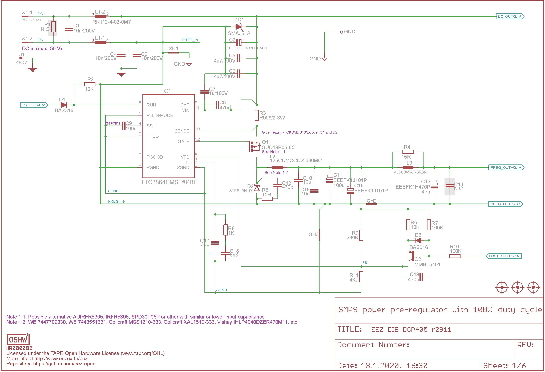 eez_dcp405_r2b11_sheet1of6.png