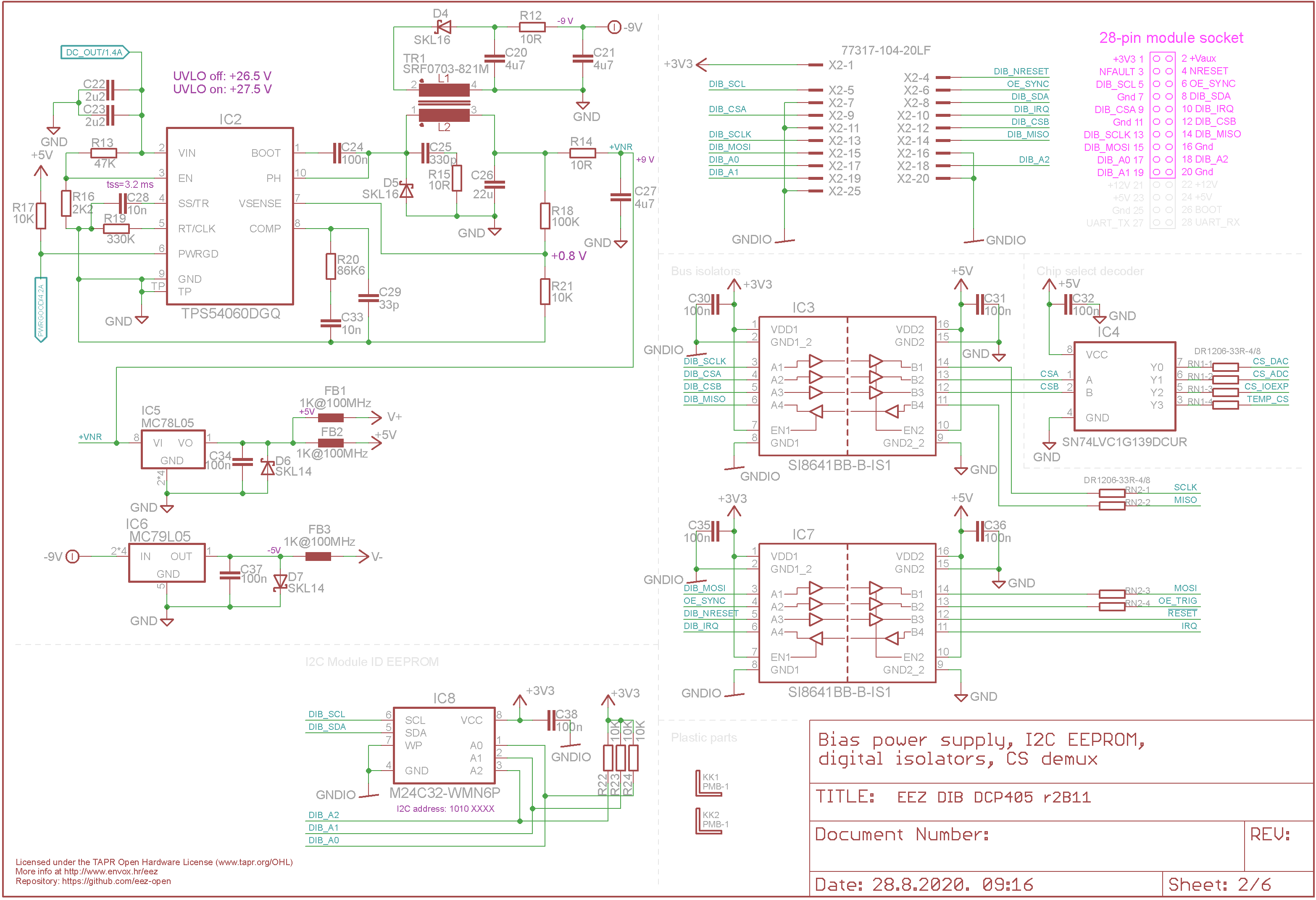 eez_dcp405_r2b11_sheet2of6.png