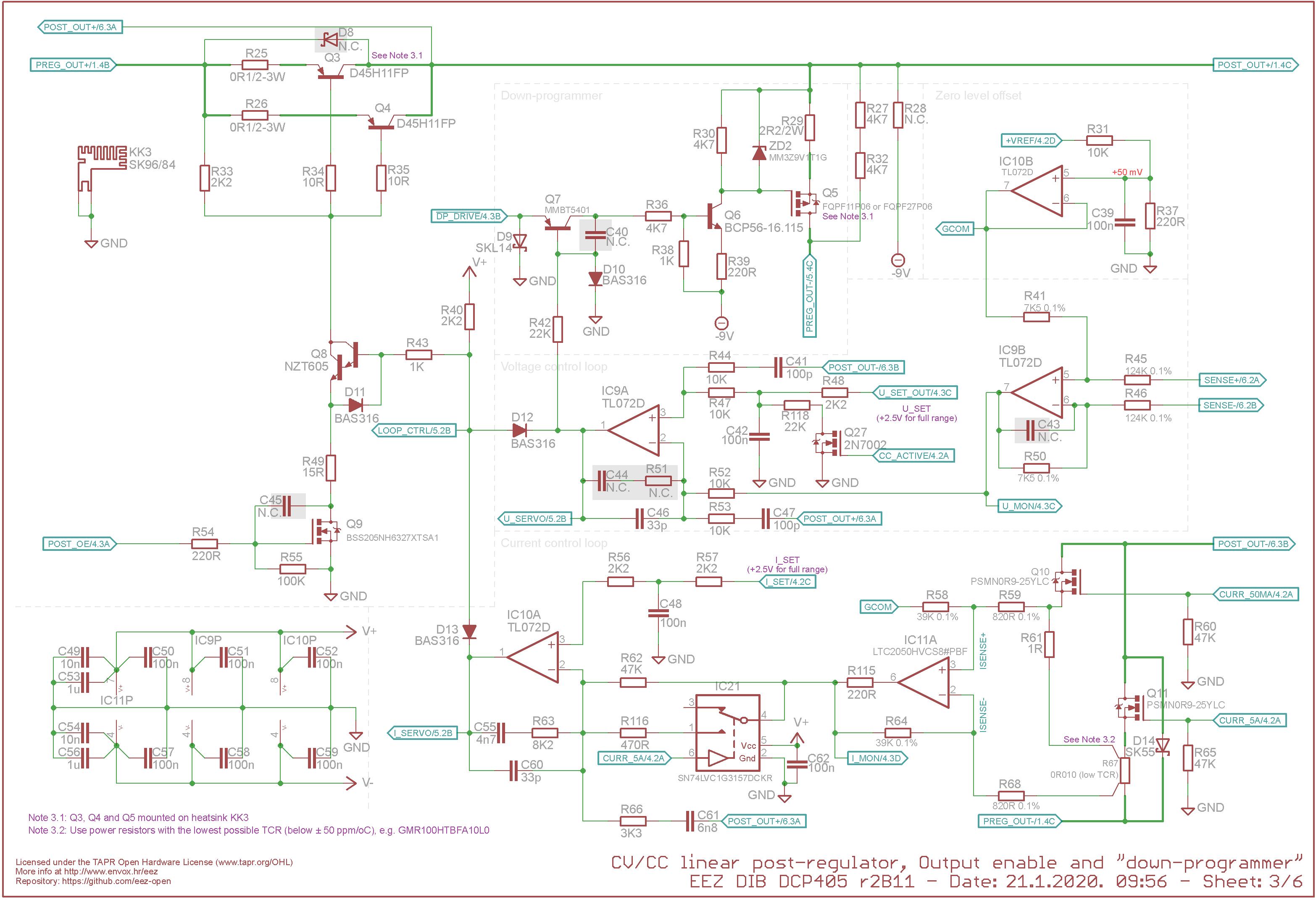 eez_dcp405_r2b11_sheet3of6.png