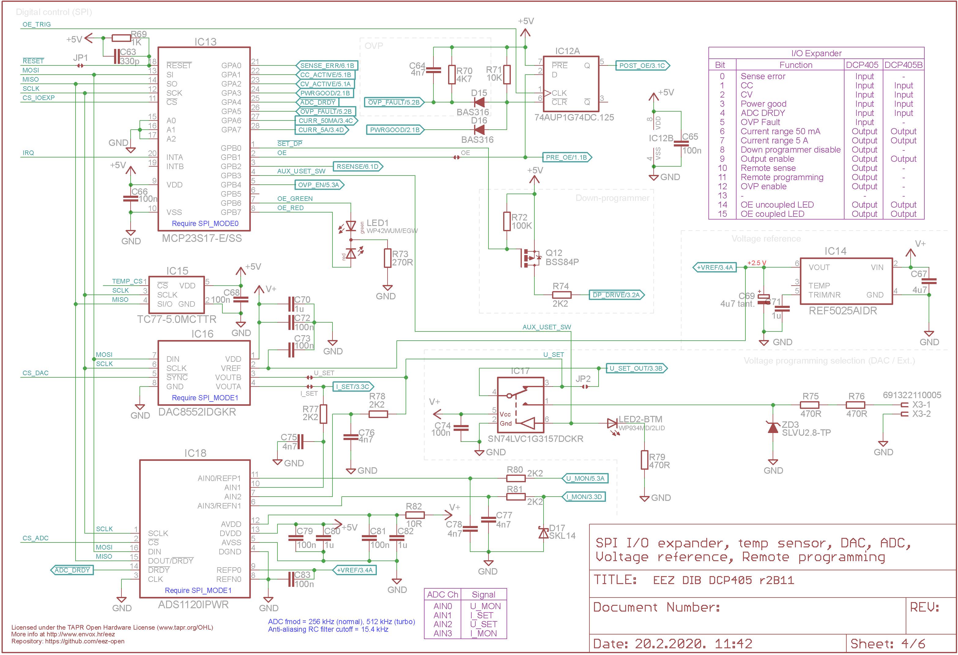 eez_dcp405_r2b11_sheet4of6.png