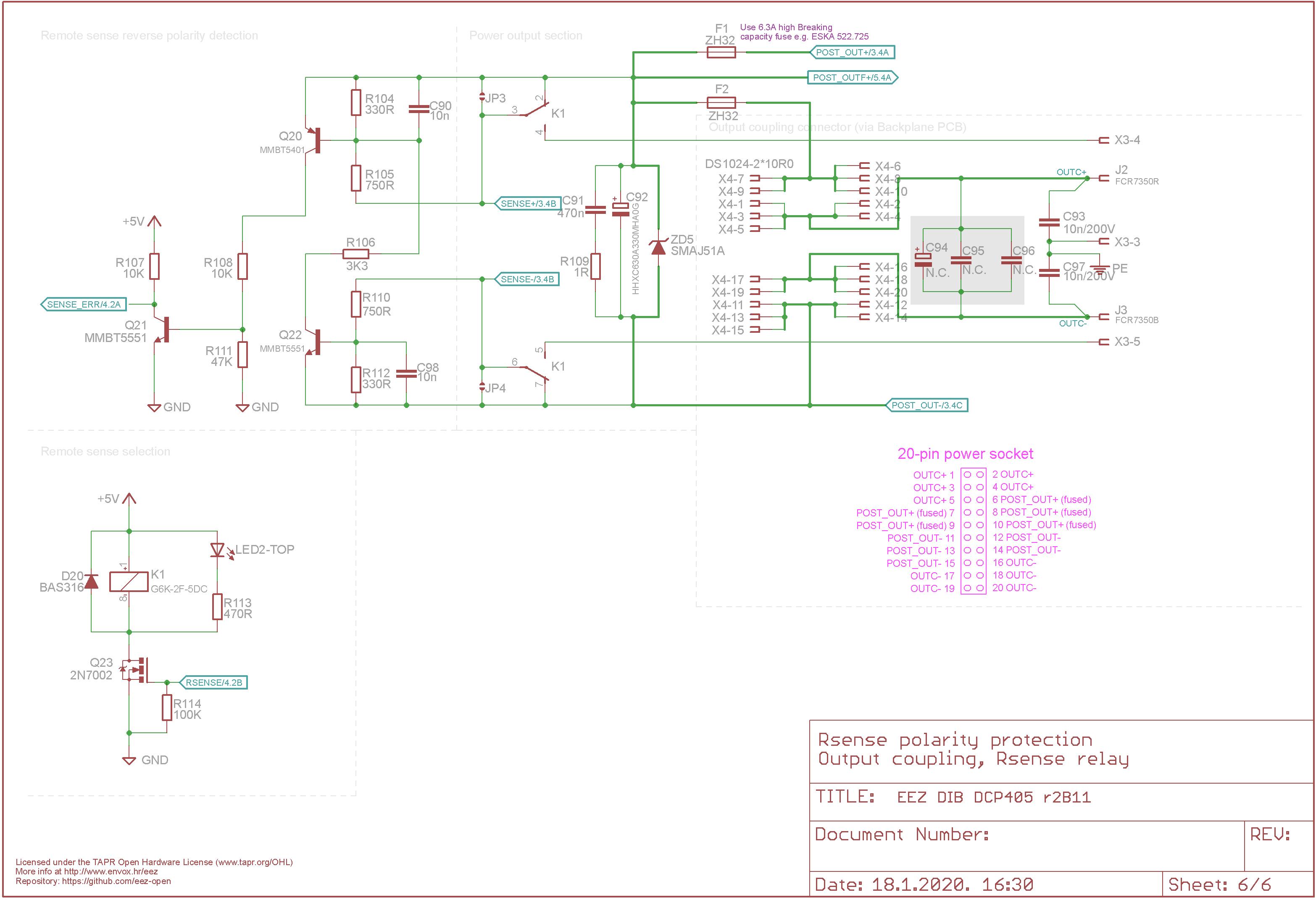 eez_dcp405_r2b11_sheet6of6.png