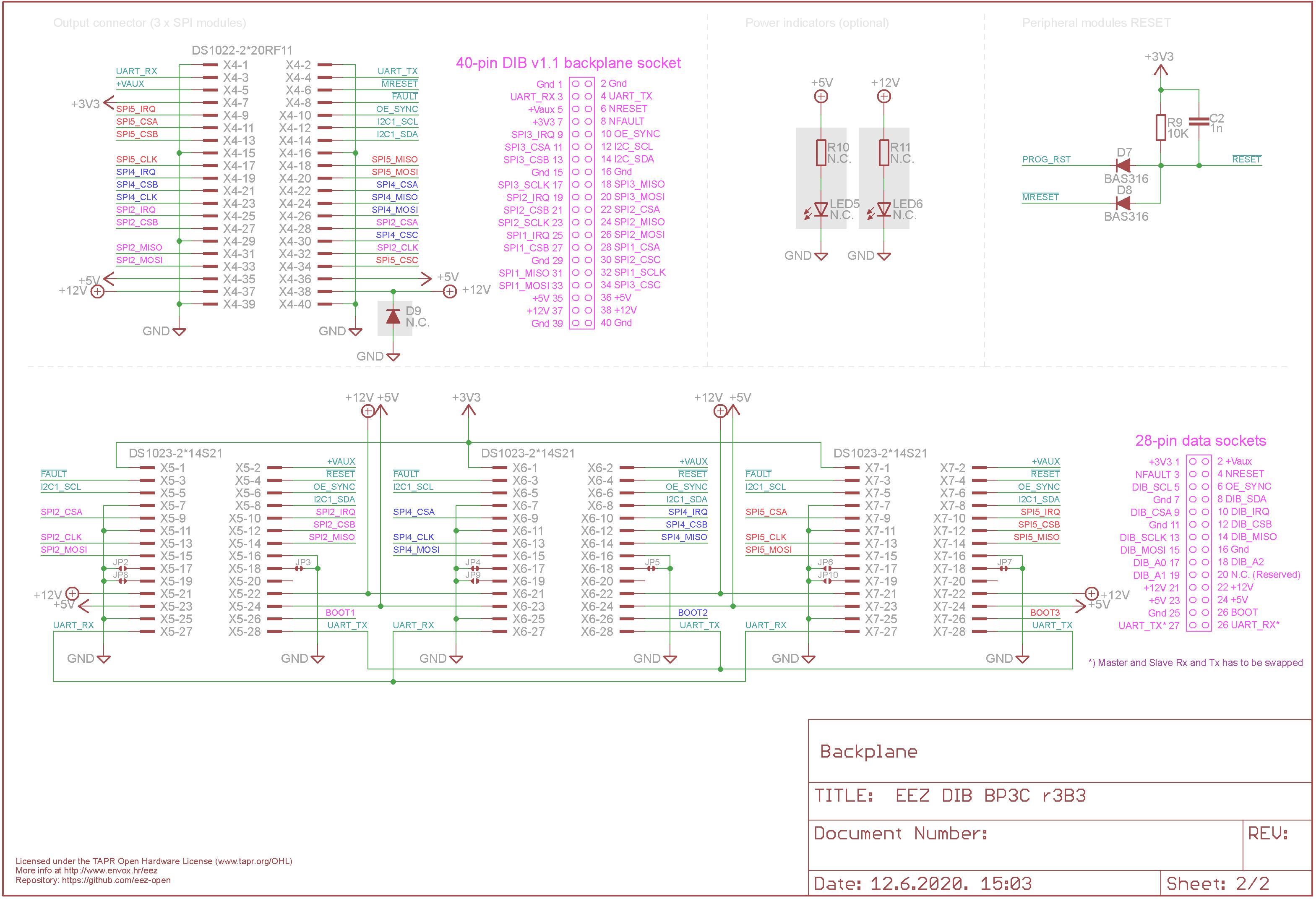 eez_dib_bp3c_r3b3_sheet2of2.png
