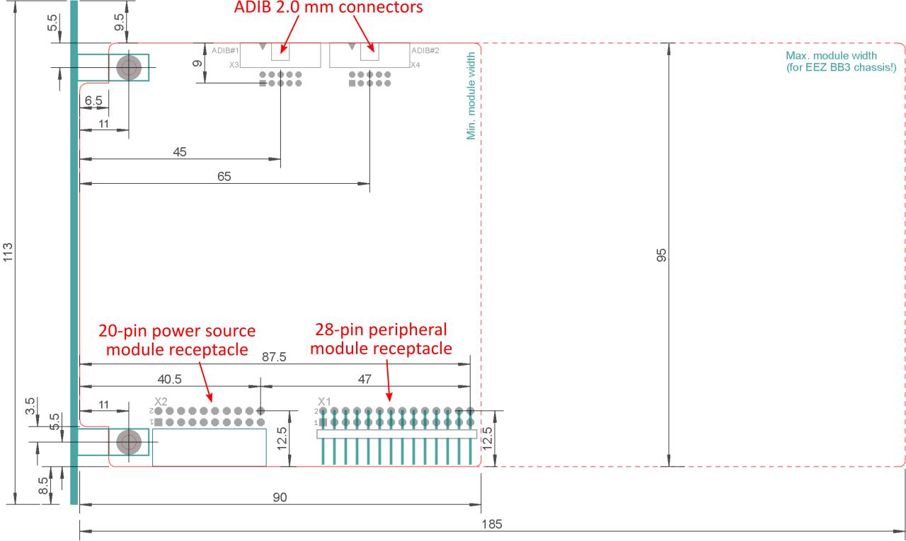 eez_dib_v1.2_module_dimensions.png