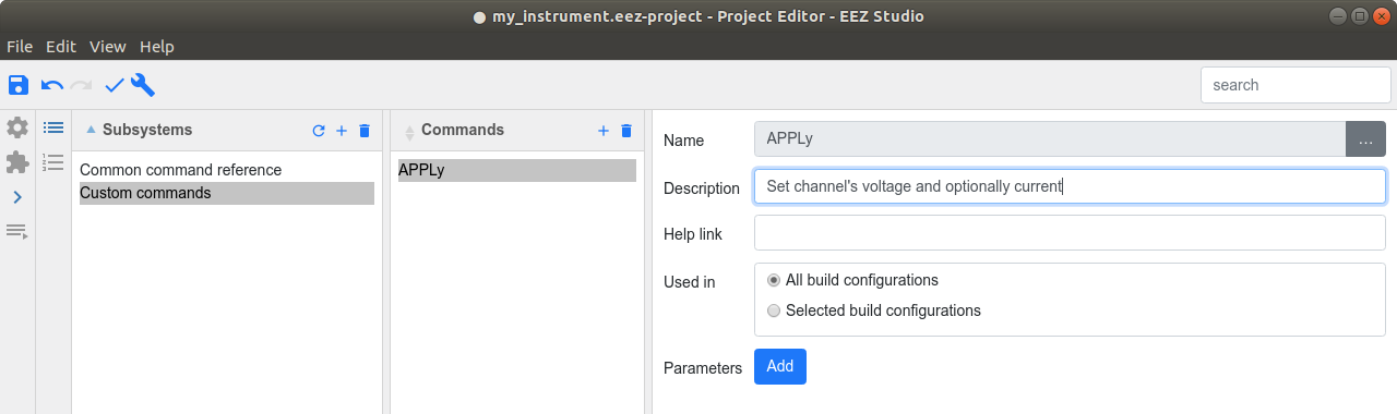 esp_Add new command manually2.png