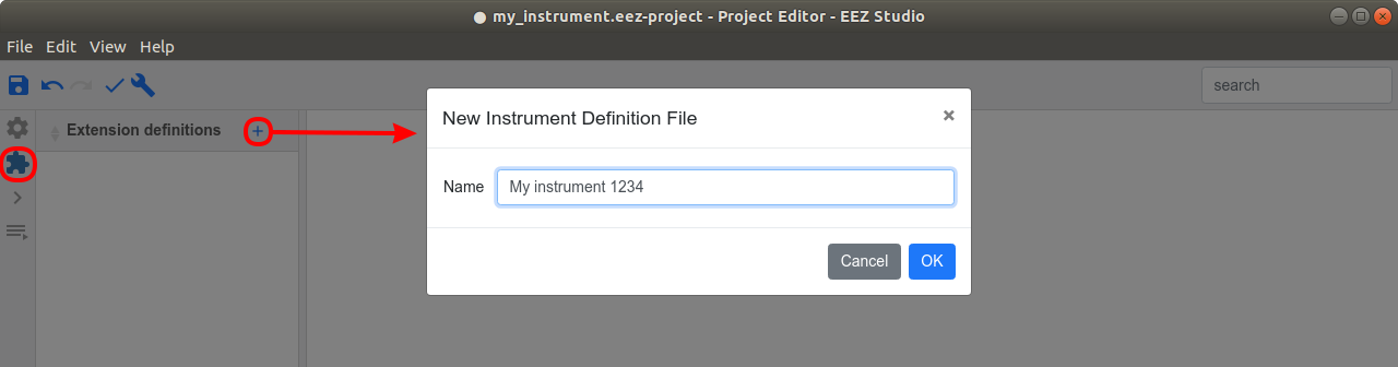 esp_add_new_instrument_definition_file.png
